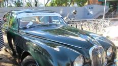 car - 1