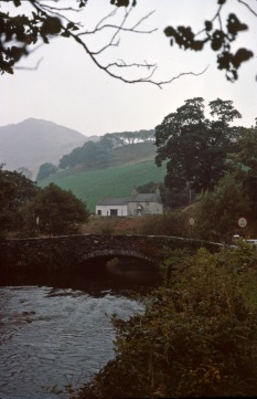 Sept 76 Wales