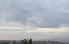 13.1.18 rain