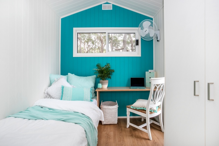 tiny bedroom_02