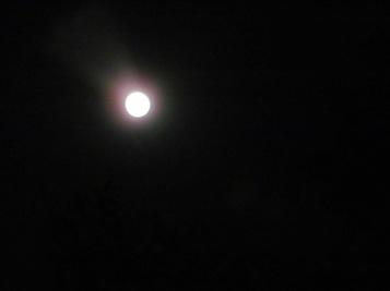 moon - 1 (2)