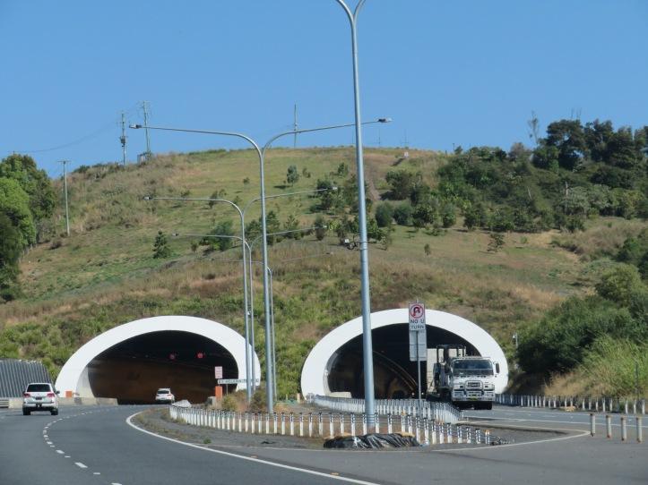 tunnels - 1 (1)
