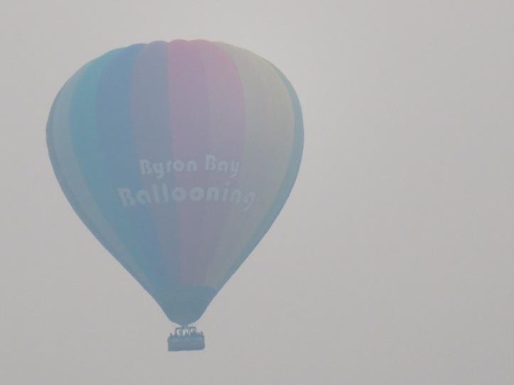 galleon - 1 (1)