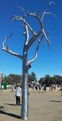 sculpture - 2