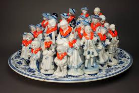 penny porcelain - 2